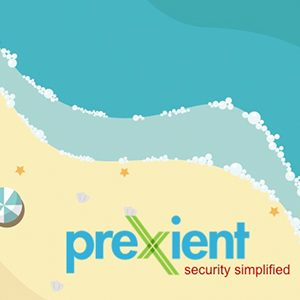 prexient_homepage